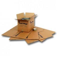 Book Multipack