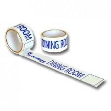 Dining Room Tape
