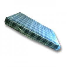 Double And Kingsize Mattress Cover
