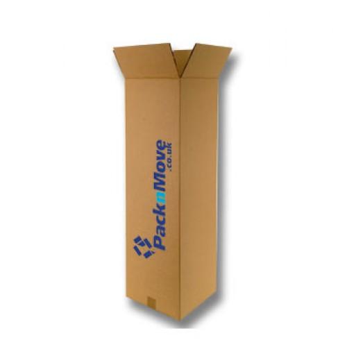 golf bag box - Golf Club Shipping Box