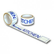 Kitchen Tape