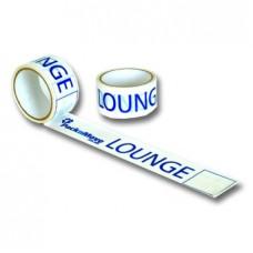 Lounge Tape