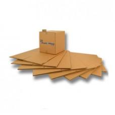Medium Multipack