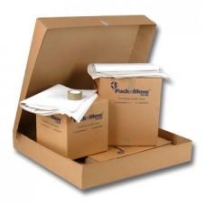 Mini Mover Packing Kit