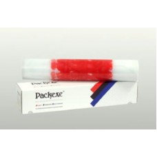 Self-adhesive Carpet Protection Film 1250mm x 100m - by Packexe