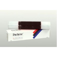 Packexe Hardfloor Protector 625mm x 25m
