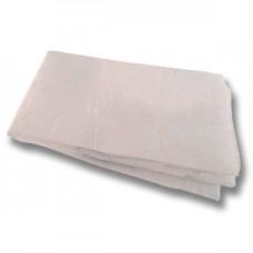 Plastic Furniture Blanket