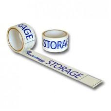 Storage Tape
